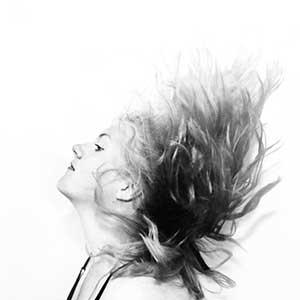 Miranda Verkade Photography